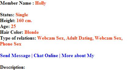 senior dating site