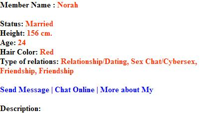 s coffeyville chat 100% free online dating in coffeyville 1,500,000 daily active members.