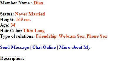 free dating site canada